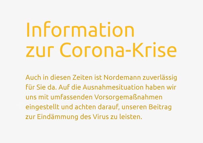 home_nordemann_corona
